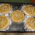 2008 05 29 Mes pressanes qux pommes cuites