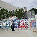 Photos Art des Possibles <b>Aubagne</b> 2019