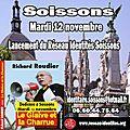 Reseau Identites Soissons