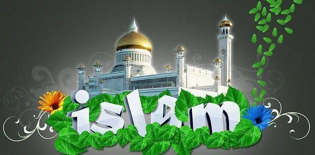 islam-musulman-1