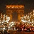 Noël en la France