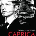 <b>Caprica</b> - Promo