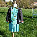 2014-03 manteau Princesse Coccinelle Théanna avec NacImag'Ine