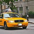 New york : trucs et astuces