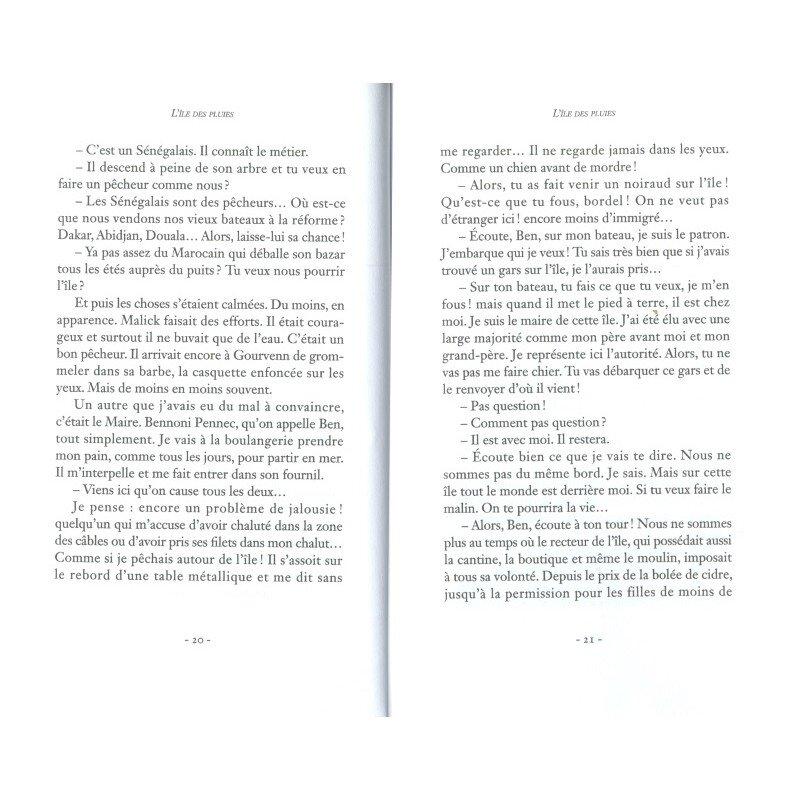 l-ile-des-pluies (1)