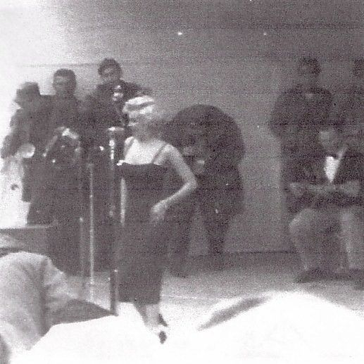 1954-02-17-stage_out-030-1