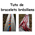 Windows-Live-Writer/97b452868ce8_C5B9/Tuto bracelet_thumb