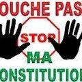 touche_pas_constitution