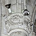Coullons Eglise St Etienne-029