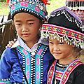 ma bal et les hmong de cacao