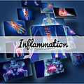 Naturopathie et <b>inflammation</b>