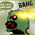 Zombie loutre and co