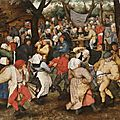 <b>The</b> Holburne Museum opens first exhibition devoted to <b>the</b> Bruegel dynasty