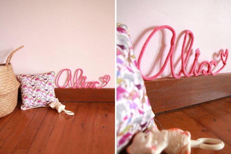 cadeaux de naissance fait main encore et toujours. Black Bedroom Furniture Sets. Home Design Ideas