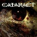 Cataract gratos