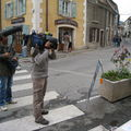 Mens Alors ! 2009 (4)