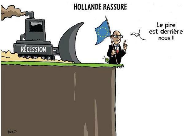 europe hollande crisedWP
