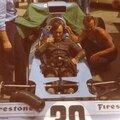 1974-Monaco-Amon Amon