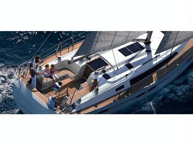 bavaria-cruiser-46-49470090130670514954555550704557x