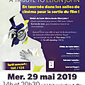 Rocket man, a tribute to Elton John à Grenoble