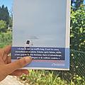 Océanique: Baïkonour d'Odile d'Outremont #RL19