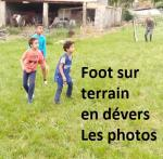 photo foot devers site