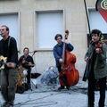 81m- Bertand &... Live des Rues