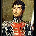 LOUIS DE LA ROCHEJAQUELEIN, COMMISSAIRE EXTRAORDINAIRE DU ROI DANS LES DEUX-SÈVRES EN <b>1814</b> - 2ÈME PARTIE