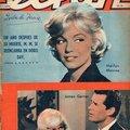 ecran (Chil) 07 1963