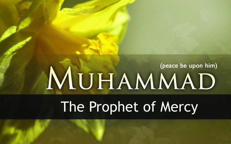Prophets-Mercy-and-Love