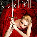 The winner's crime [the winner's trilogy #2]