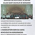 Concert au