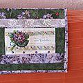 pochette violettes (2)