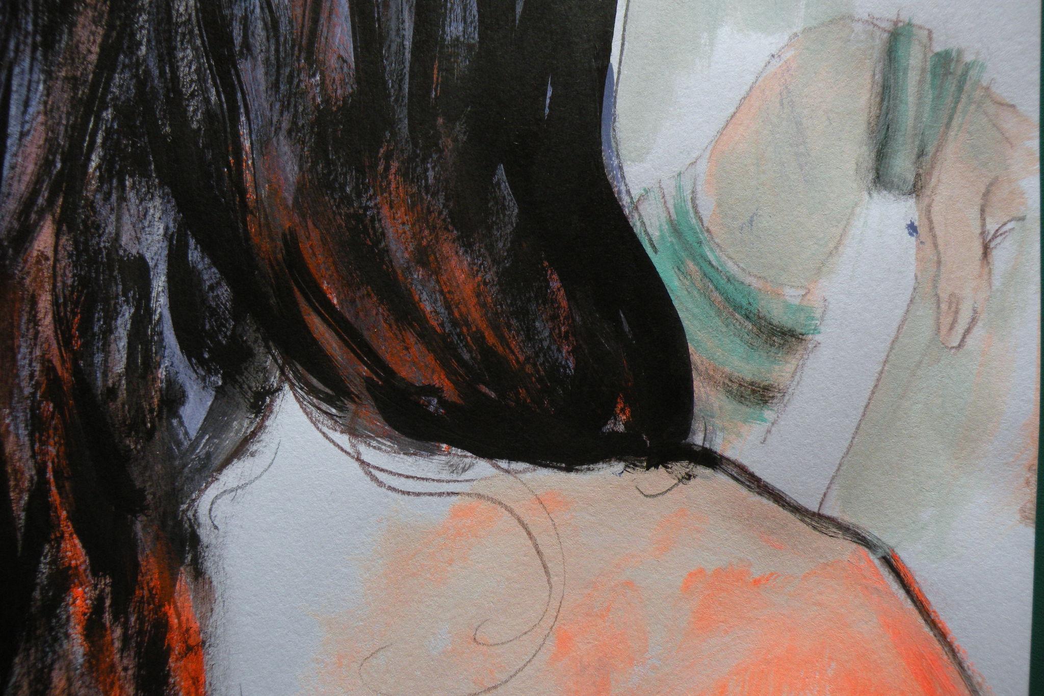 dessin de nus alain montoir (16)