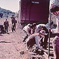 Films guerre de sécession (6ème partie)
