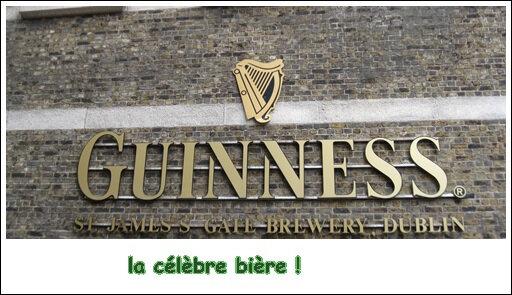 J1 Dublin Guinness (2)