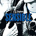 Thoughtless - tome 4 : sensible > s.c stephens