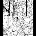 samurai3-N&B-02copie