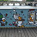 pont des arts Jace 25