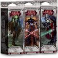 Star wars miniatures : la fin