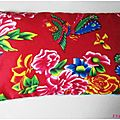 coussin chinois 50x30 (2)