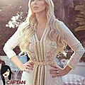 <b>Caftan</b> <b>Paris</b> couture