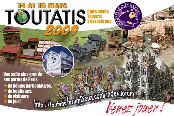 toutatis2009