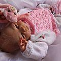 bébés Salon mars 2012 037