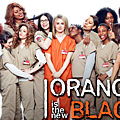 Les 18 meilleures musiques de orange is the new black