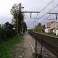 Saint-Aunès (Hérault - 34) 2