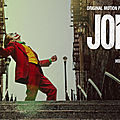 [Ciné] <b>Joker</b>