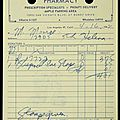 Marilyn monroe auction - 11/2016 - docs papiers 3
