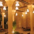 Resto at Al Nazhar Park