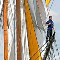 voiles ouestfrance_